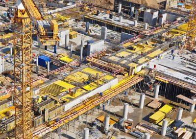 Siemens AG – Trench Austria GmbH, Leonding